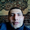 Анатолий, 28, г.Карымское