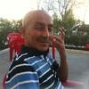 Пол, 59, г.Ашхабад