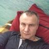 юра, 46, г.Кацрин