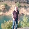 Анатолий, 29, г.Миллерово