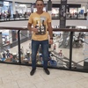 Виталий, 25, г.Вроцлав