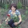 Наталия, 42, г.Абдулино
