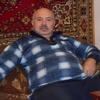 Алексей, 60, г.Прохладный