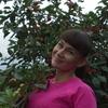 Олеся, 42, г.Иркутск