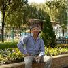 владимир, 54, г.Каневская