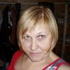 надежда, 60, г.Челябинск