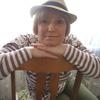 Татьяна, 57, г.Ступино