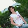 Марина, 48, г.Нефтеюганск