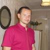 павел, 36, г.Ашхабад