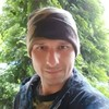 Олександр, 37, г.Бремен