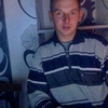 Рома, 36, г.Беломорск