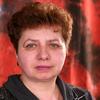 Polina, 58, г.Золотоноша