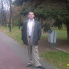 Ринат, 38, г.Калтасы