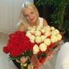 Екатерина, 28, г.Муром