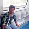Mahadev, 20, г.Бангалор