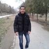 Timur, 26, г.Зарафшан