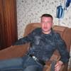 Дмитрий, 47, г.Орел
