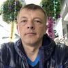 Сергей, 44, г.Мозырь