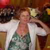 lidiay, 63, г.Москва