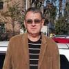 юрий, 58, г.Бийск