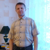 сергей, 54, г.Ульяновск