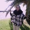 Мила, 56, г.Lisbon