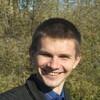 Александр, 26, г.Бор