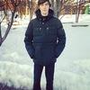 Саша, 24, г.Чкаловск