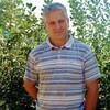 Александр, 61, г.Набережные Челны