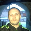 Вадим, 29, г.Рига