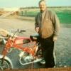 Игорь, 59, г.Артемовский