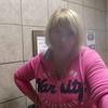elena, 46, г.Канзас-Сити
