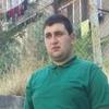СЛАВА, 49, г.Пятигорск