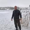 Кирилл, 31, г.Витебск