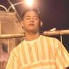 shachiekok, 21, г.Манила