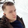 Максим, 23, г.Вязьма