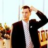 Евгений, 42, г.Хельсинки