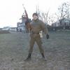 Андрій Кульчицький, 25, г.Переяслав-Хмельницкий