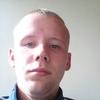 сергей, 24, г.Катайск