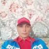 ЮРИЙ, 50, г.Прокопьевск