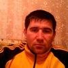 Салаев, 39, г.Маркс