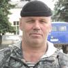 михайло, 50, г.Каменск-Шахтинский