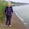 ПОЛИНА, 57, г.Зеленоградск