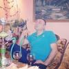 Николай, 33, г.Бийск