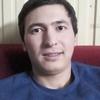 Фед, 23, г.Новый Уренгой (Тюменская обл.)