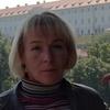 Татьяна Вячеславовна, 58, г.Одинцово