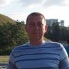 Леонид, 53, г.Амвросиевка