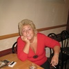 Ирина, 66, г.Пушкино