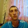 Евгений, 37, г.Комсомольск-на-Амуре