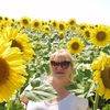 Татьяна, 48, г.Тихорецк